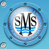 underwater services